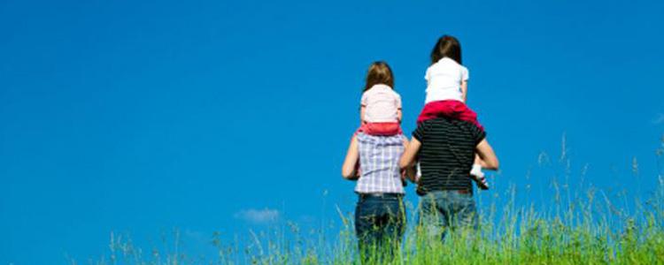 Hôn nhân, gia đình