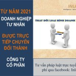 Chuyen doi DN